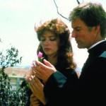 #Messina. Sesso e amore in canonica, ma la storia finisce in Tribunale