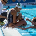 Pallanuoto in Sicilia. La Waterpolo Messina batte l'Orizzonte Catania ai rigori