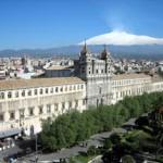 #Catania. Chiude il punto d'intervento pediatrico di Adrano