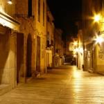 #Caltanissetta. Appalto illuminazione a Gela, chiesto parere all'Anti corruzione