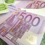 #Melilli. L'IRSAP non ha 10.000 euro per una consulenza, saltano posti di lavoro e investimenti milionari