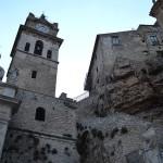 #Regione. Beni e siti culturali siciliani in zone vulnerabili e pericolose