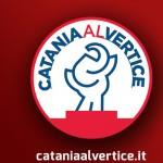 #Catania. Open sport, presentazione delle partite in programma