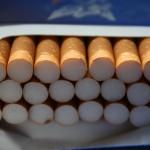 #Caltanissetta. Sigarette di contrabbando, denunciati un afghano e un pakistano