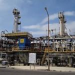 "#Gela. Petrolchimico, Pagano: ""Emerge incompetenza Crocetta"""