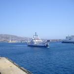 #Messina. Tagli alle Autorità Portuali: Messina accorpata a Gioia Tauro