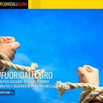 #Messina. Prosegue la campagna dei 5 Stelle #fuoridalleuro