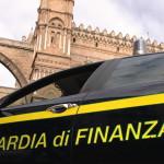 #Palermo. Si è appropriato di 15 milioni dell'azienda, arrestato imprenditore