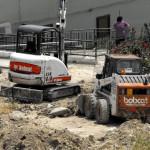 #Agrigento. Frana sulla Sciacca Menfi, 200 mila euro dalla Protezione civile
