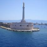 #Messina. Ente Porto, la FIT Cisl attacca il Governo Crocetta