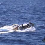 #Sicilia. Strage dei migranti, fermati gli scafisti