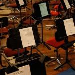 Messina, Fistel Cisl Sicilia chiede un tavolo tecnico per stabilizzare l'orchestra del Vittorio Emanuele