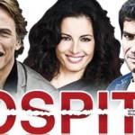 #Trapani. La commedia Ospiti in scena al Teatro comunale di Custonaci