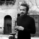 #Catania. Murales su Peppino Impastato, la preside fa retromarcia