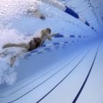 #Agrigento. 300 mila euro per la piscina comunale di Sciacca