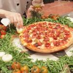 #Catania. Carenze igieniche, sequestrati 300 chili di alimenti in una pizzeria