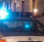 #Siracusa. Ferisce tre persone e poi rapina un bar-tabacchi a Noto
