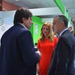 #Catania. Efficienza energetica e sviluppo ambientale alle Ciminiere