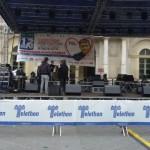 #Catania. Walk of Life una corsa per sostenere Telethon