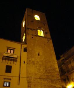 torre-di-san-nicolo-panorama-notturno-su-palermo-9