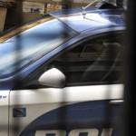 #Ragusa. La lite per un parcheggio in centro a Vittoria accoltellato un 37enne