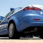 #Catania. Arrestati due 43enni di Biancavilla per porto illegale d'armi e munizioni