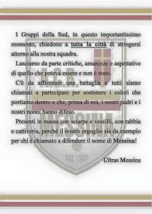 ACR Messina