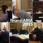 """#Sicilia. Finanziaria, i deputati crollano sui banchi. M5S: """"Basta con questa indecenza"""""""
