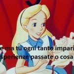"""#Messina. Alice nel Paese delle Meraviglie: """"Meno finta non violenza e più verità"""""""