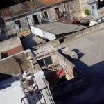 #Messina. Fondo Miceli: un cuore d'amianto che si sfalda