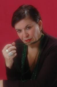 Anna Maria Mazzaglia Miceli