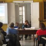 #Ragusa. A Modica convegno sui nuovi percorsi per la storia orale