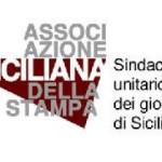 """#Messina. Ufficio stampa Policlinico, Assostampa Sicilia: """"Procedure anomale"""""""