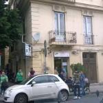 Biglietti bloccati per Reggina-Messina e a Reggio tutto tace