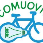 #Caltanissetta. Presentazione per il gruppo di acquisto di bici elettriche