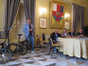 Bici-Elettriche_caltanissetta_2