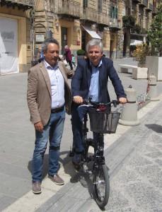 Bici-Elettriche_caltanissetta_3