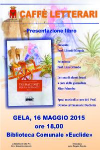 Caffe_Letterario_16_maggio_Gela