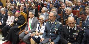Caltanissetta_livatino_saetta_2