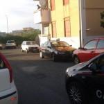 #Messina. Tragedia a Barcellona: bimbo precipita dal 5° piano