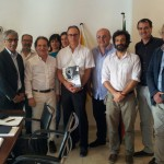 #Catania. Rigenerare l'esistente, incontro tra architetti e il neo presidente Inu Sicilia