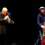 """Horcynus Orca, """"Musica nomade"""" chiude in bellezza con Giovanni Amato e Dario Deidda"""
