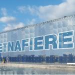 #Catania. Etnafiere a Francoforte per mostrare le novità per il 2016