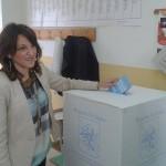 """#Messina. Elezioni Barcellona, la Collica a Materia: """"Disponibile al confronto"""""""