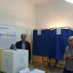 #Messina. Elezioni Barcellona, l'appello di Roberto Materia alla città