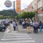 #Messina. Elezioni a Barcellona: i dati alle 22 e foto dei candidati