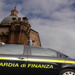 #Palermo. Gasolio di contrabbando, sequestrato un distributore