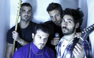 Flac_Armadio - Backstage Dogma2 - ph Bruno Bonafede_3