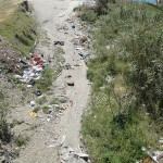 #Messina. Sistemazione torrenti, l'Anticorruzione boccia il Comune