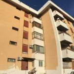 #Messina. In condizioni disperate il bambino caduto dal 5° piano a Barcellona